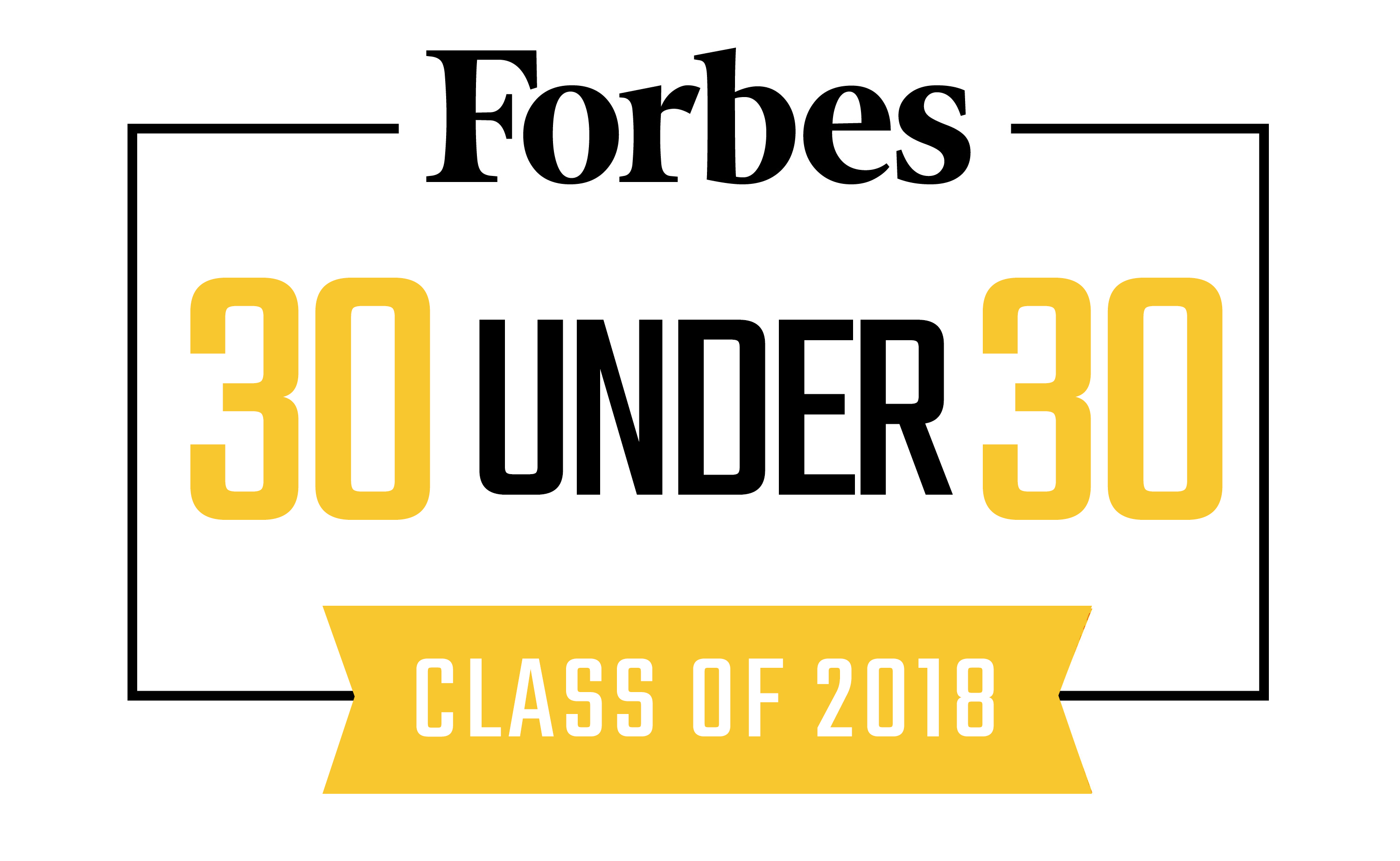 Scott Stiles co-founder of Fair Employment Agency is named on the 2018 Forbes 30 Under 30 Asia list
