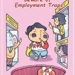Leaflet_employment_traps_ labour department domestic helpers fair agency