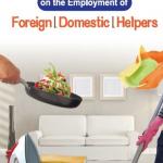 employers domestic helper labour department fair agency